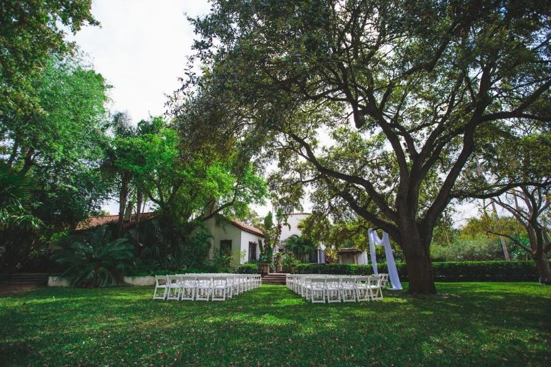 Quinta Mazatlan - McAllen, Texas