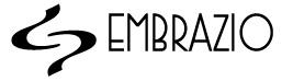www.embrazio.com
