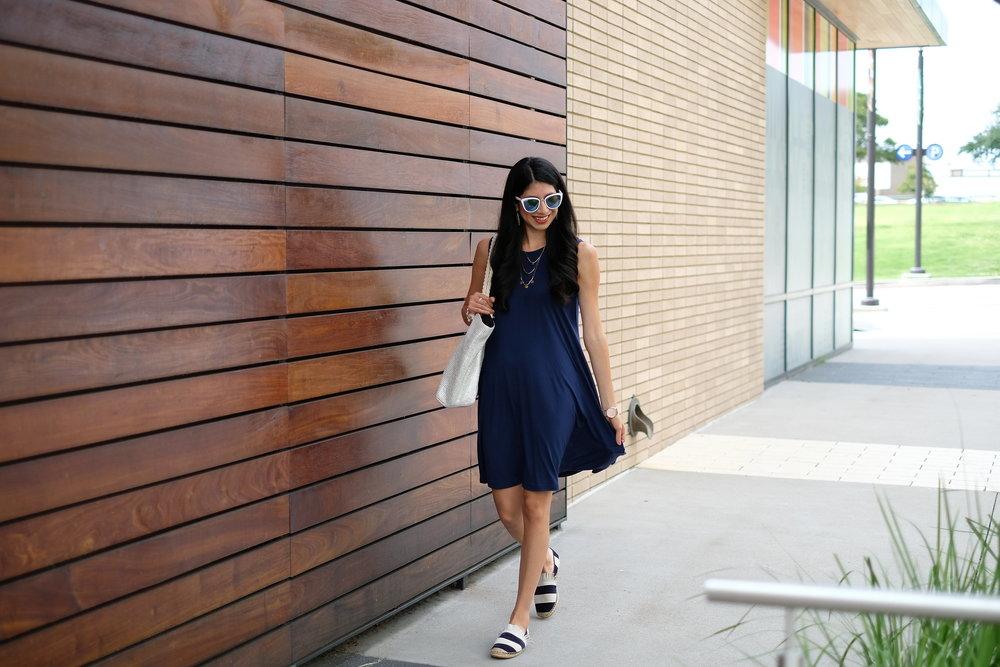 Gartiero Women Espadrille Shoes