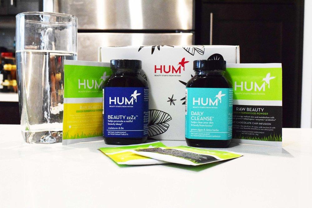 Hum Nutrition 9.jpg