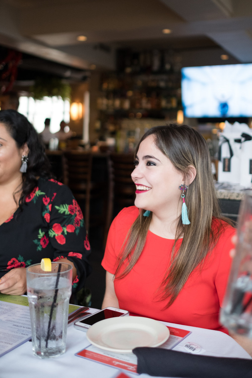 LatinaBloggerBrunch_0059.jpg