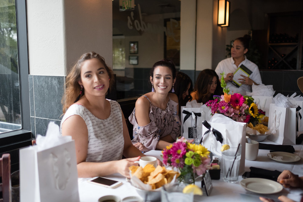 LatinaBloggerBrunch_0073.jpg