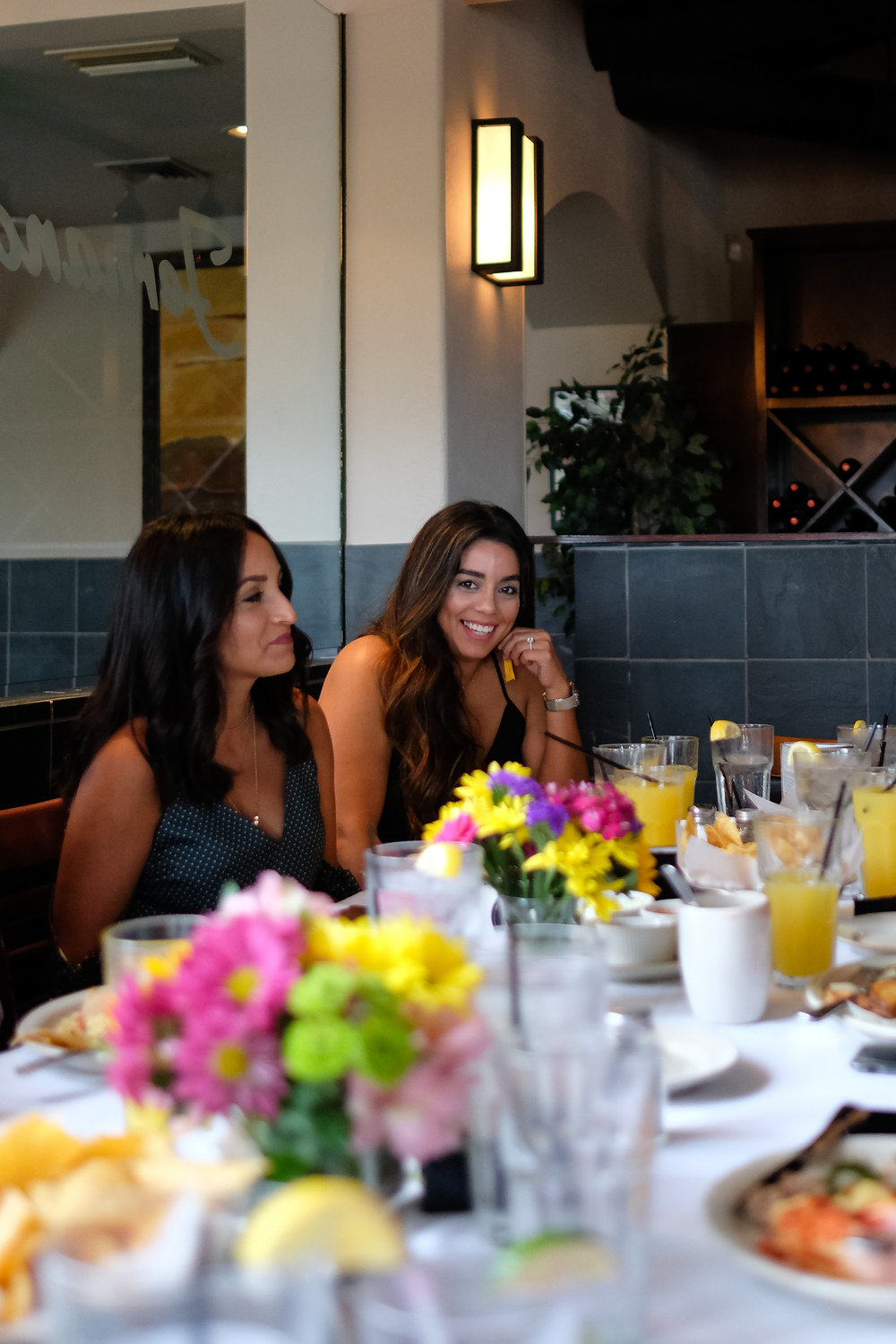 LatinaBloggerBrunch_0135.jpg