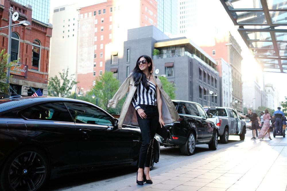 Vanessa_0062.jpg