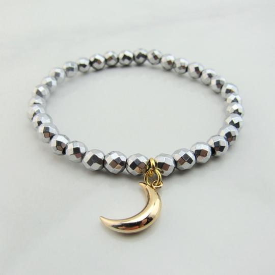 Ronnie M Jewlery Zen Bracelet