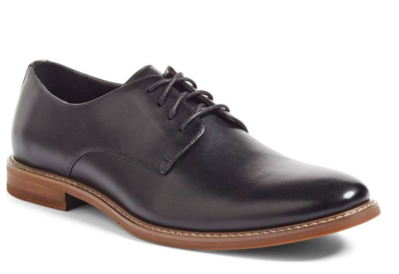 nice dress shoes for men
