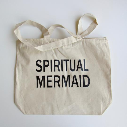 Ronnie M Jewelry spiritual mermaid.jpg