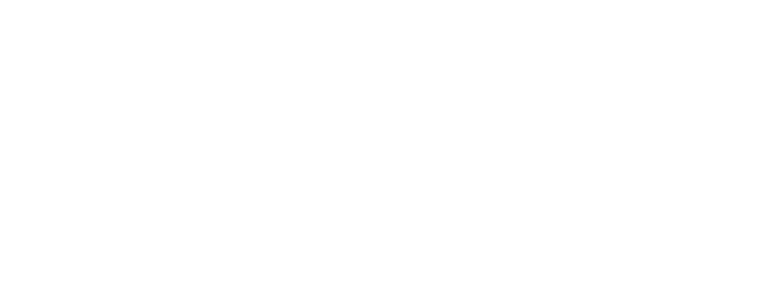 Merci Gallery