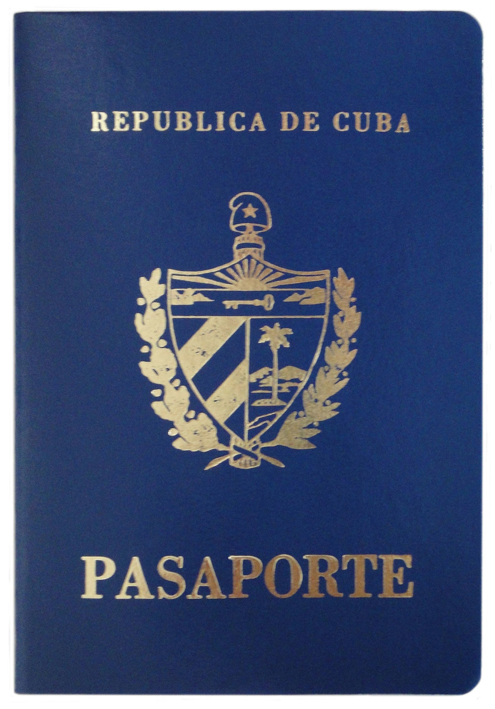 Cuban passport web.jpg