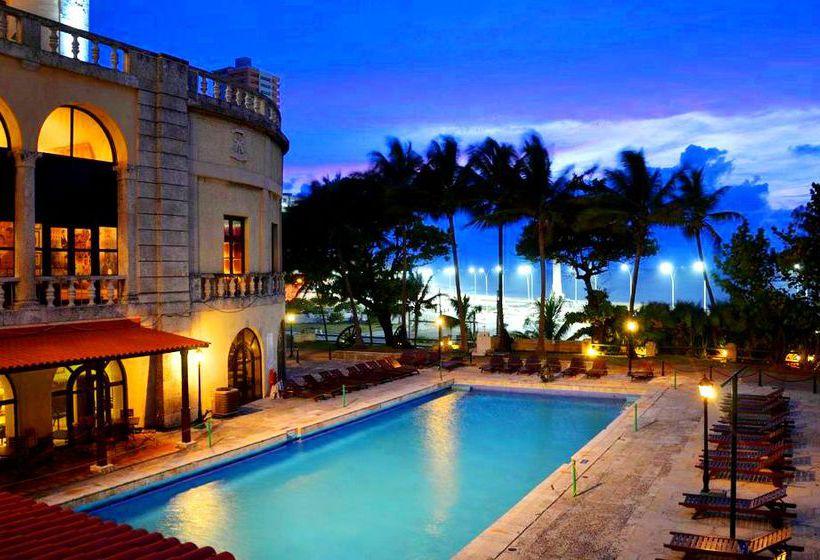 hotel-nacional-de-cuba-la-habana-008.jpg
