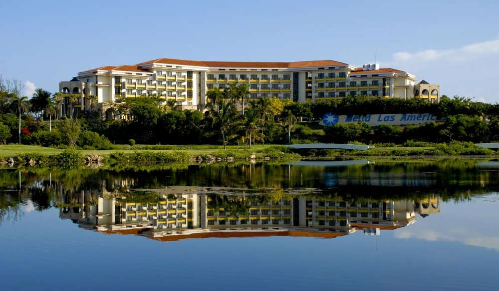 melia-las-americas-hotel-view-from-golf-course-pond.jpg
