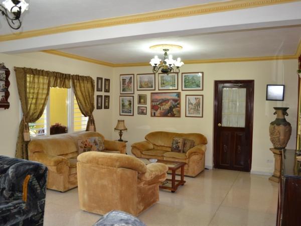 casa-de-carmita-748.jpg