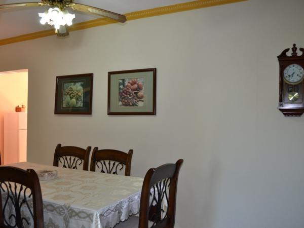 casa-de-carmita-836.jpg