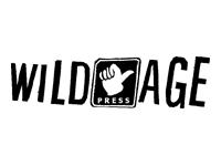 wildagepresslogowhole