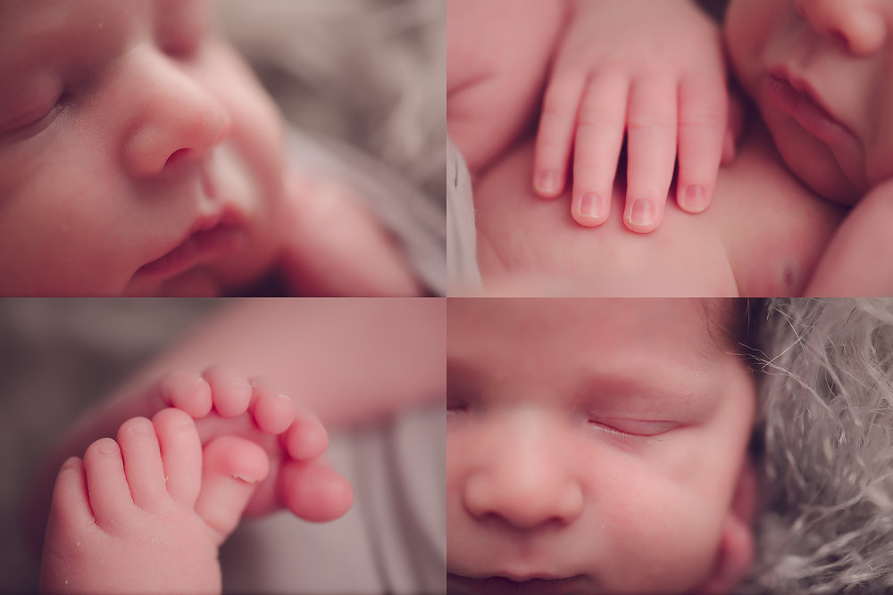 Kennewick newborn photographer details.jpg
