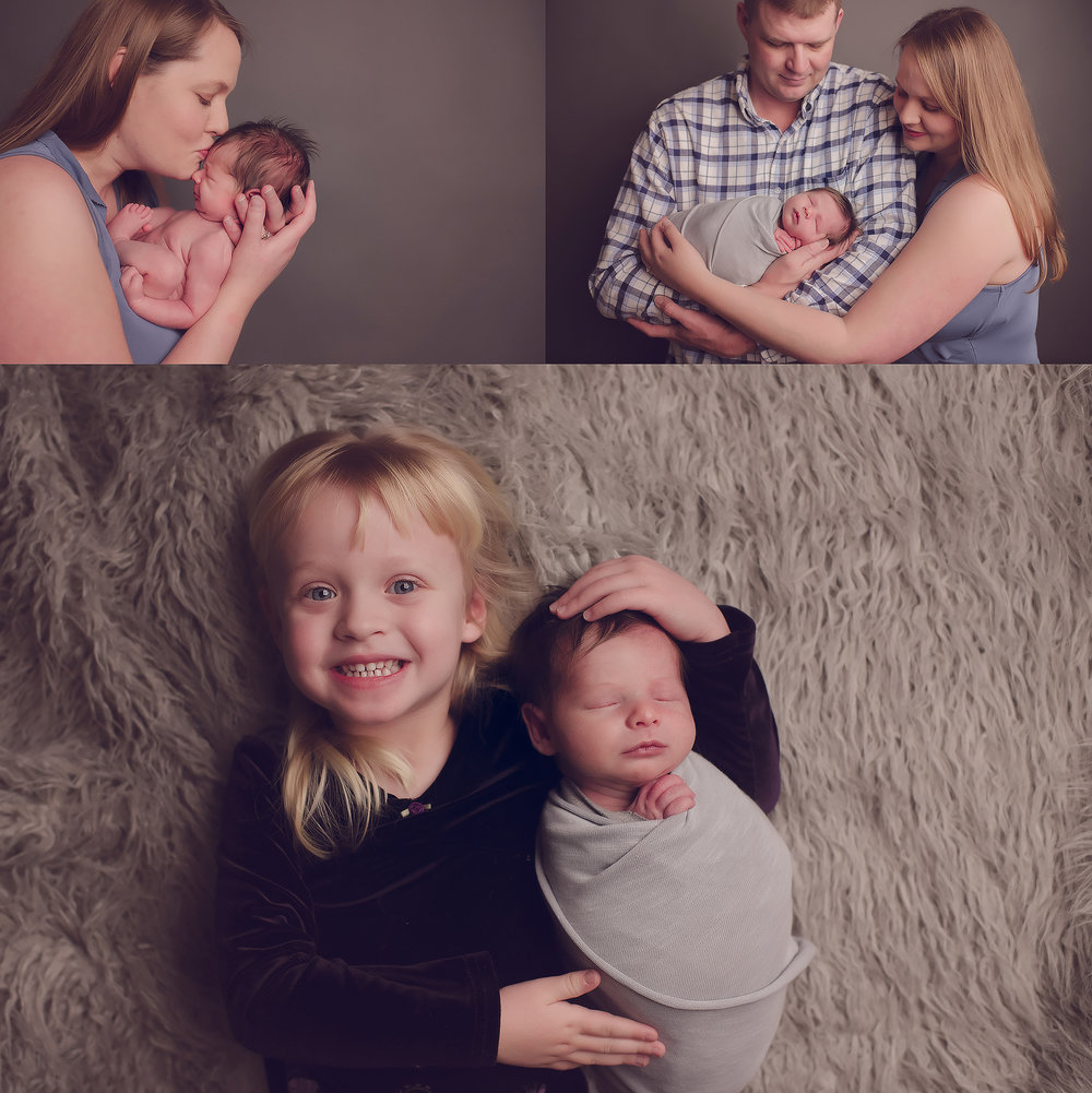 Logan Kennewick newborn photographer.jpg