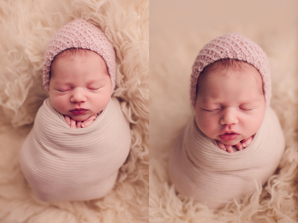 Frances newborn photographer Kennewick WA.jpg