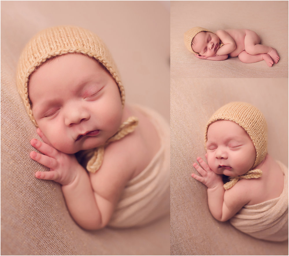 Tri-Cities newborn photography.jpg