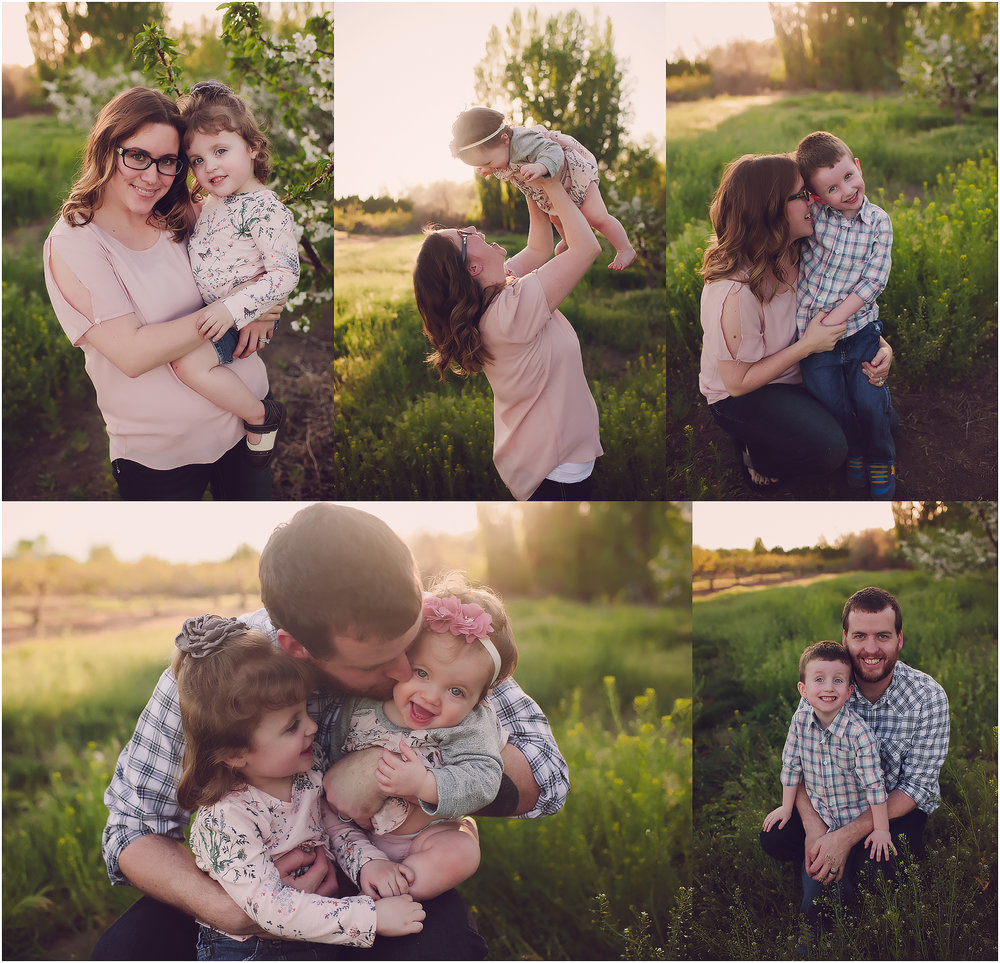 Kennewick family photographer.jpg