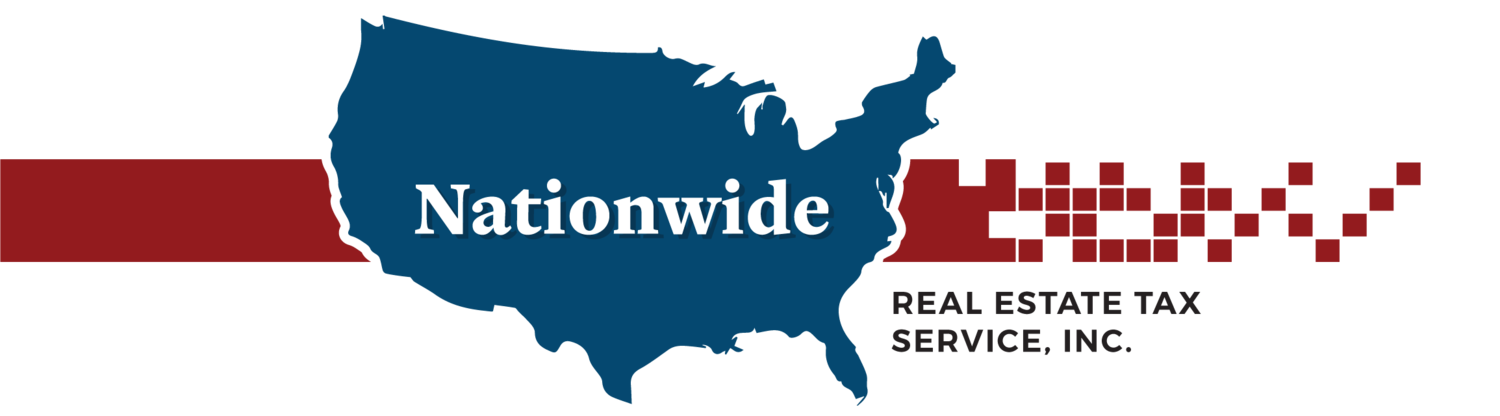 Nationwide Real Estate Tax Service, Inc.