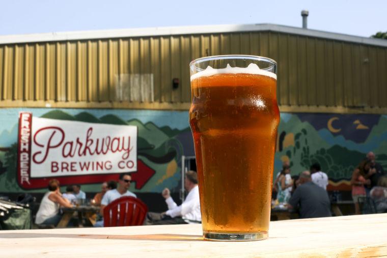 parkway beer.jpg