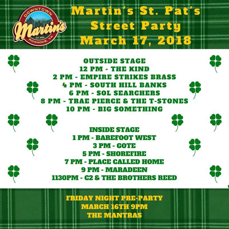 Pattys Day Schedule.jpg