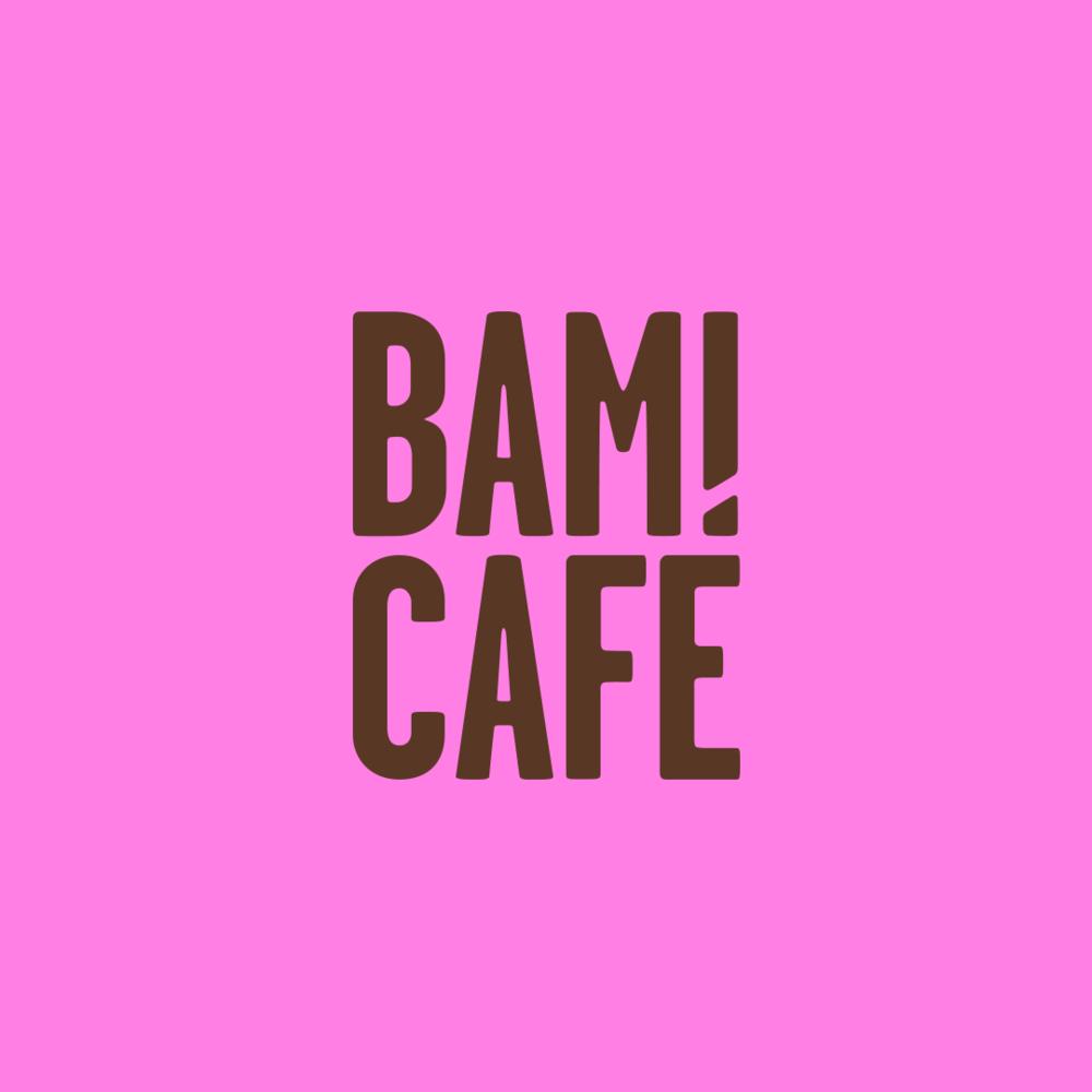 mfontenelle_logos_bamcafe.png