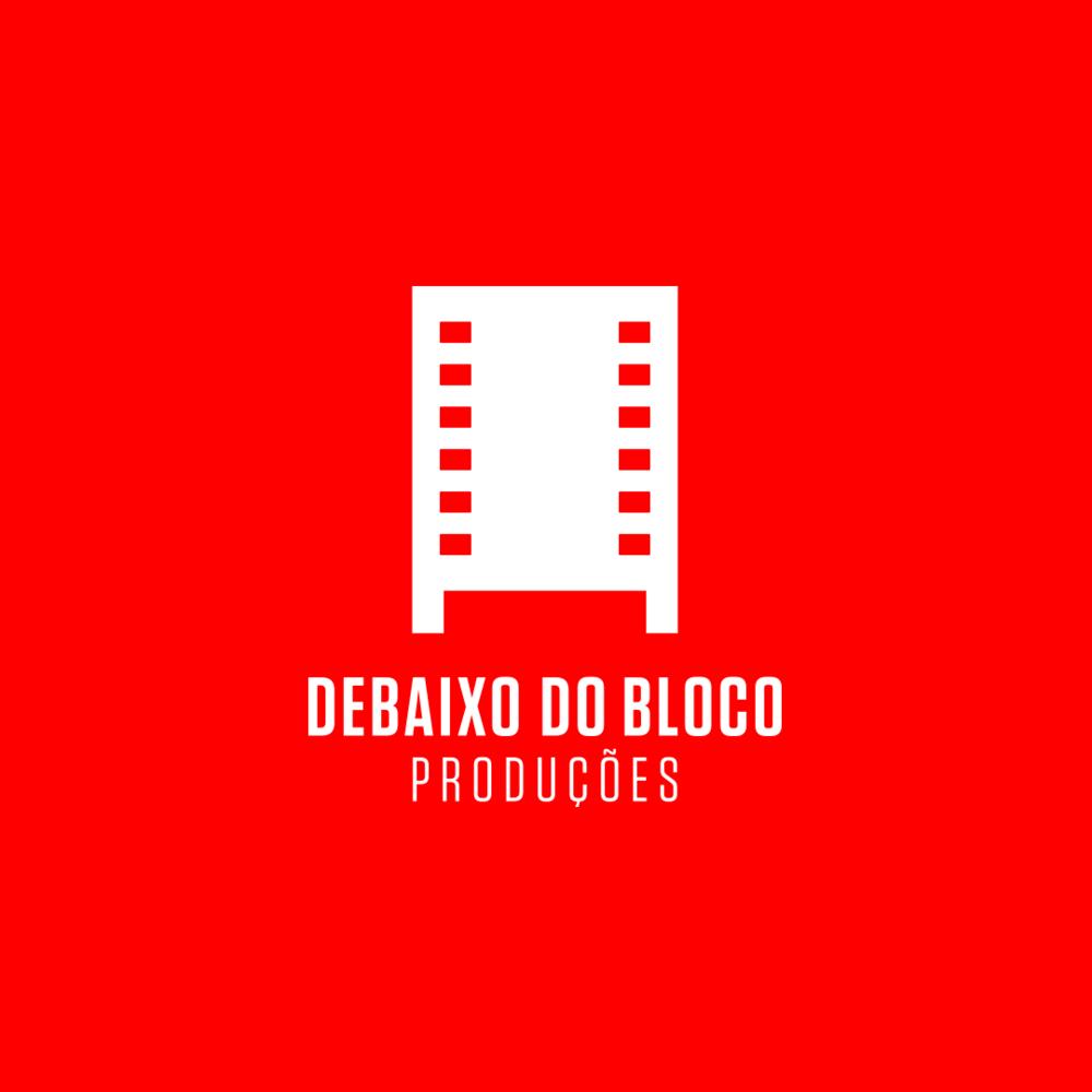 mfontenelle_logos_debaixodobloco.png