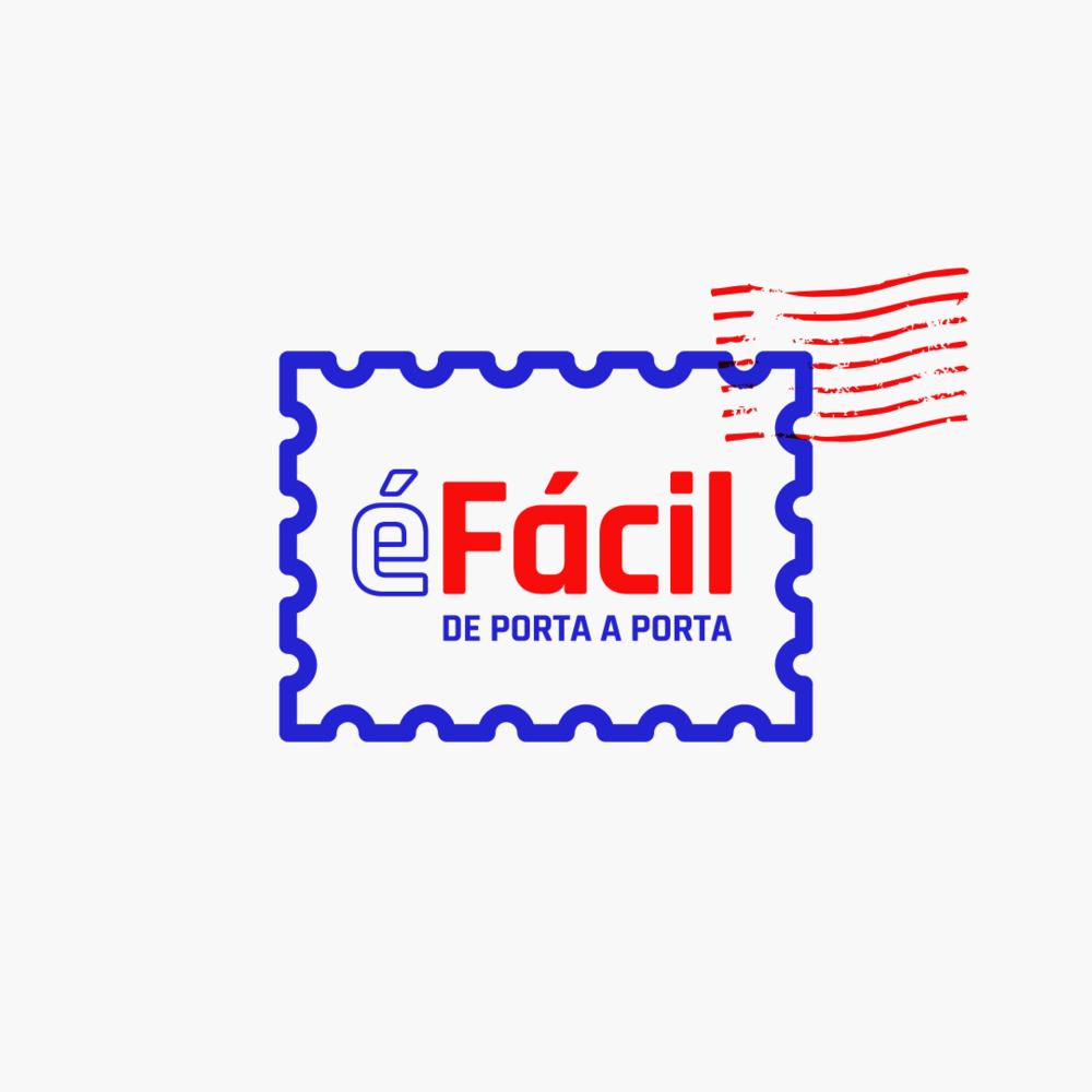 mfontenelle_logos_efacil.png