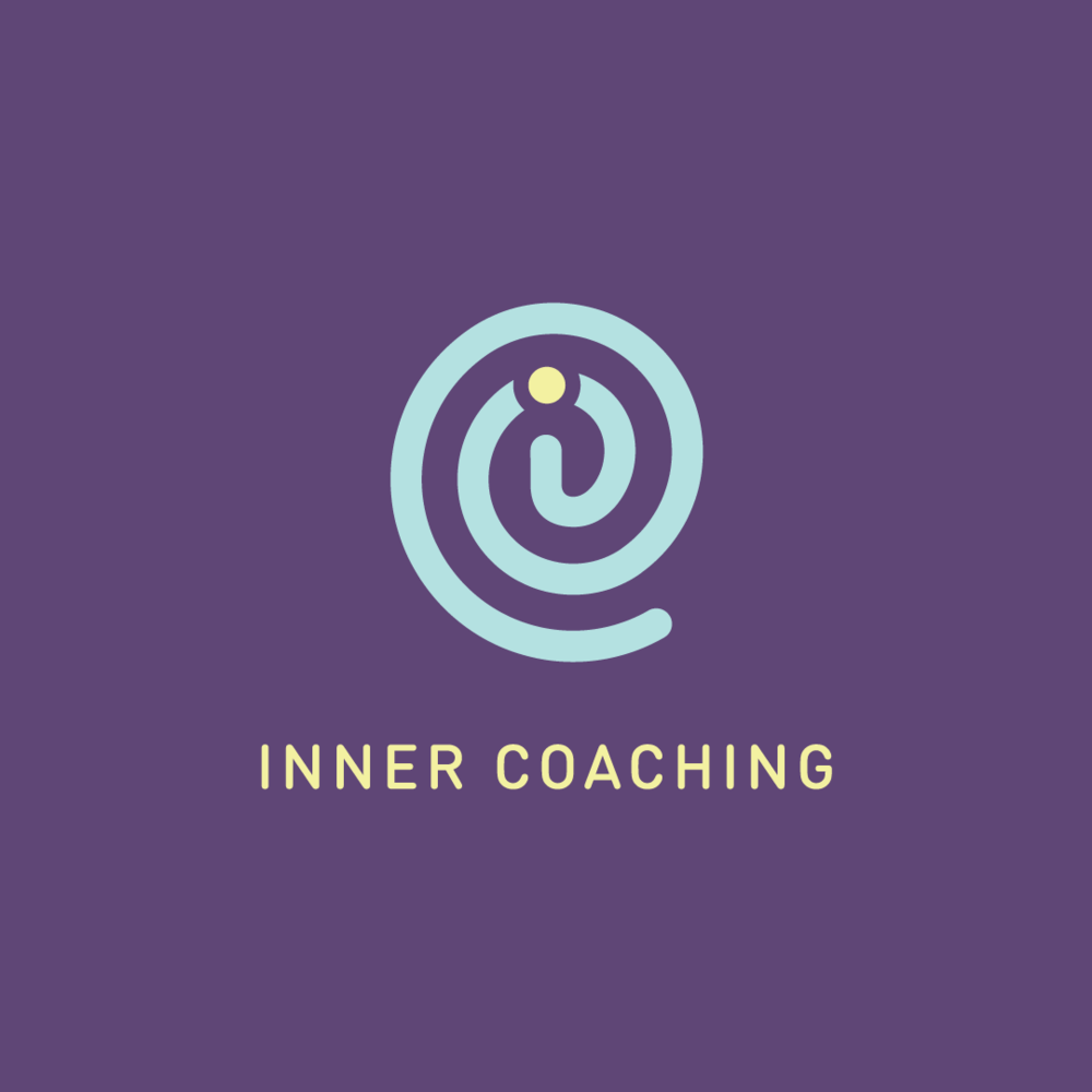 mfontenelle_logos_innercoaching.png
