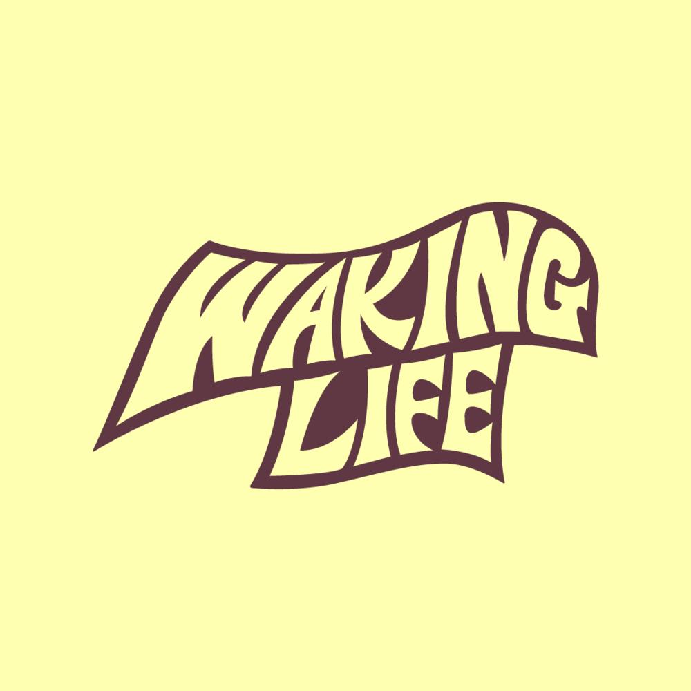 mfontenelle_logos_wakinglife.png