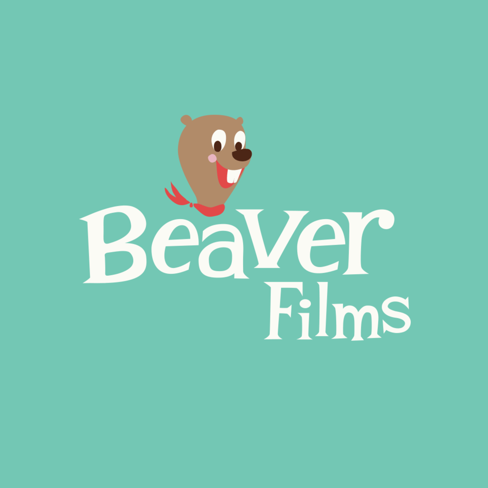 mfontenelle_logos_beaver.png