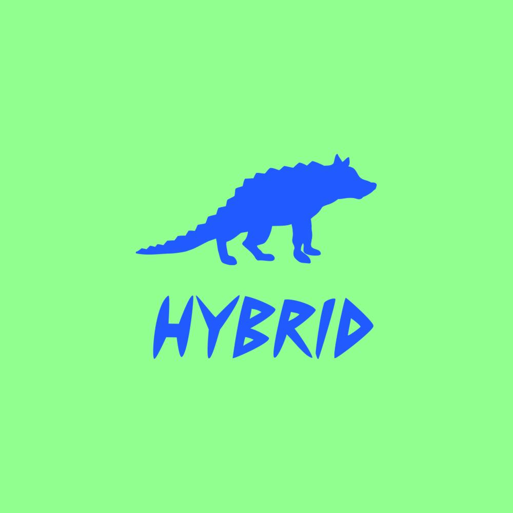 mfontenelle_logos_hybrid.png