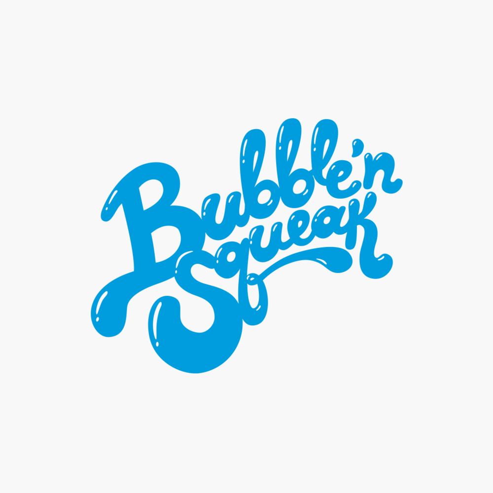 mfontenelle_logos_bubblesqueak.png