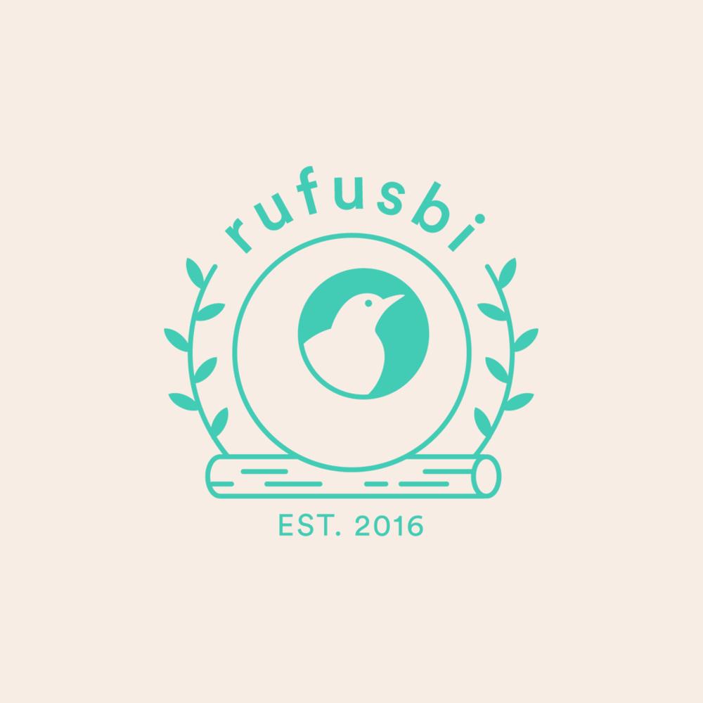 mfontenelle_logos_rufusbi.png