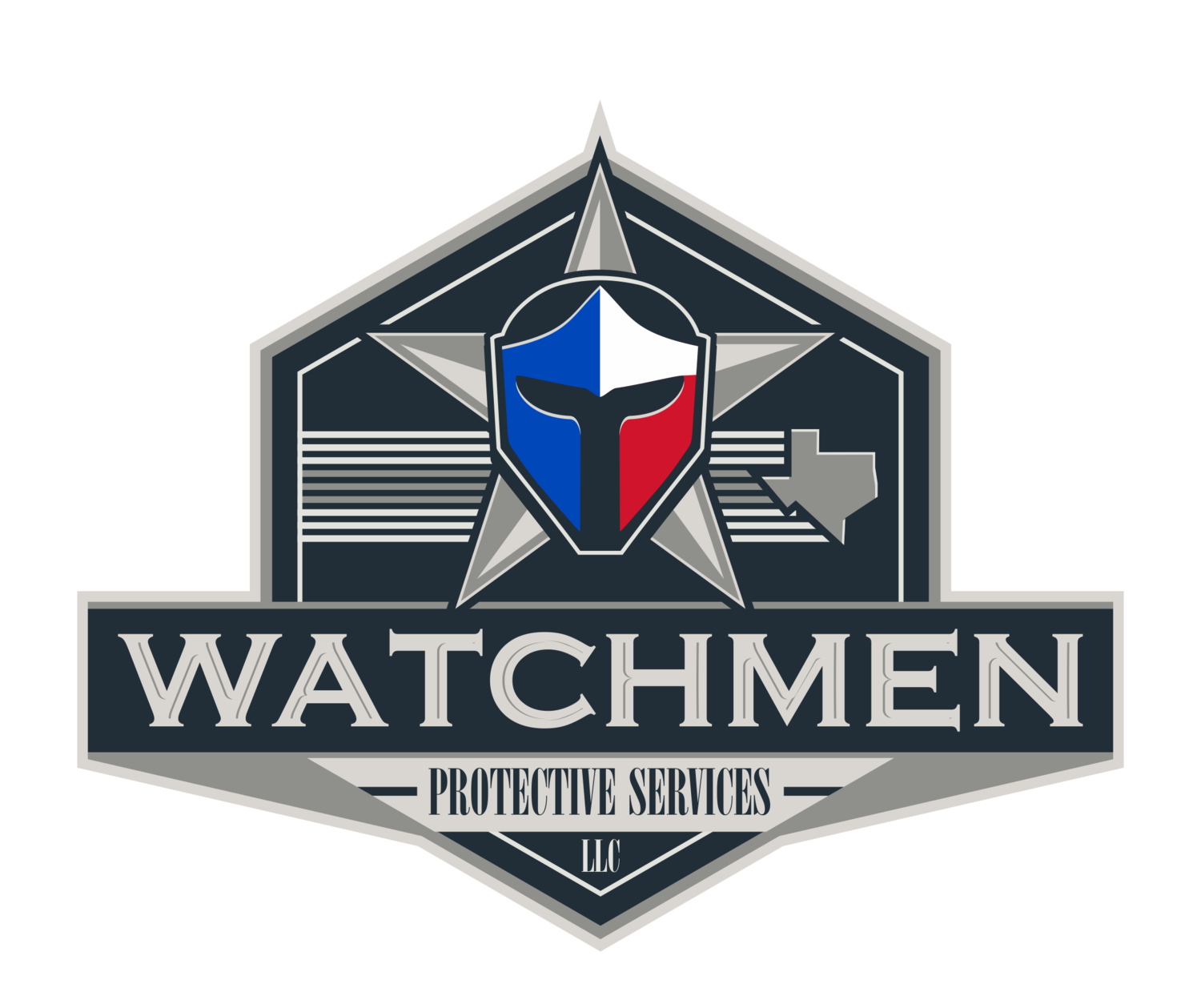 Watchmen Protective Services, LLC