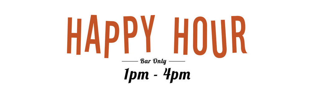 Happy-Hour-Website.jpg