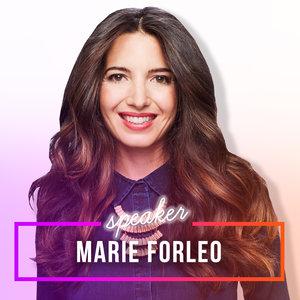 Marie_Forleo_blogher18