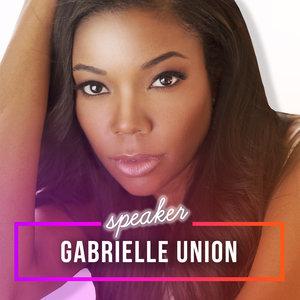 Gabrielle_Union_blogher18