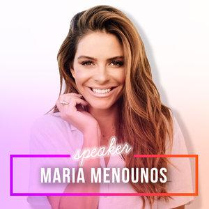 Maria_Menounos_blogher18