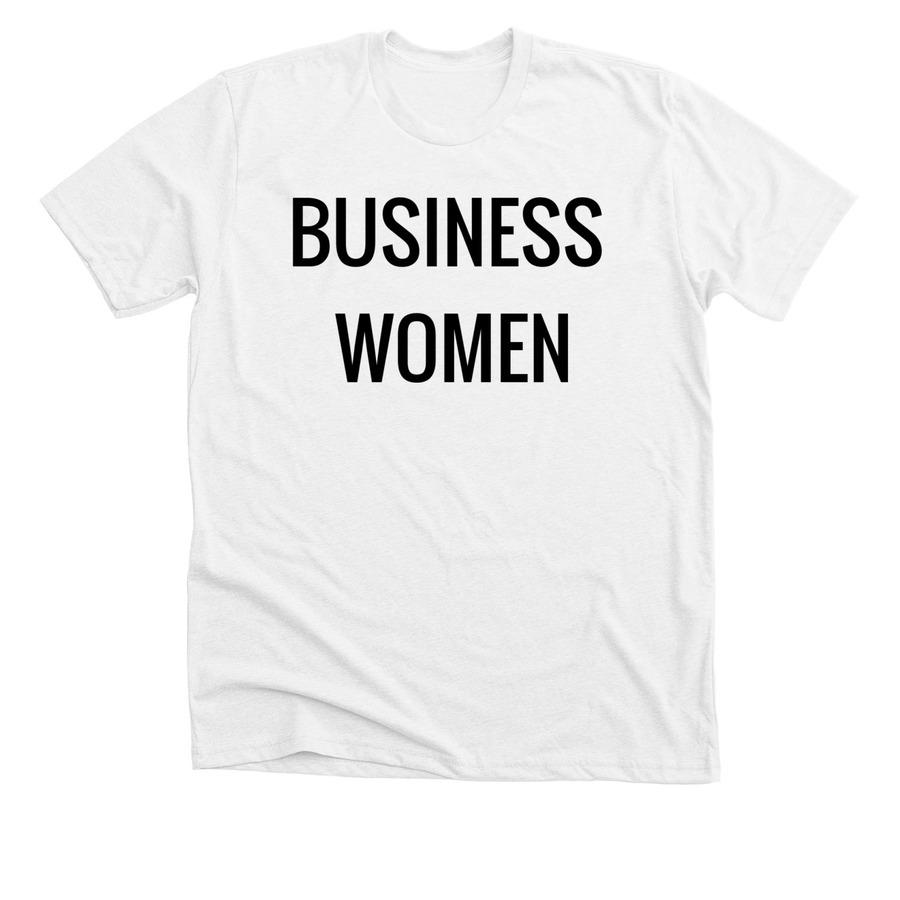 business_women_shirt