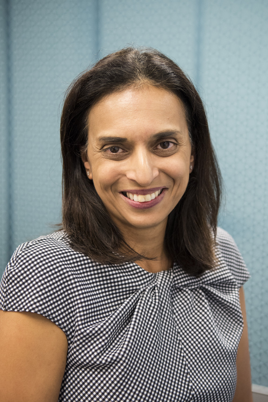 Dr Sylvia Vigh - MBBS, FRACP