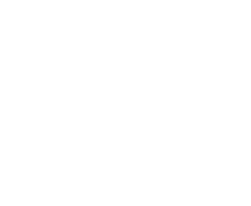Benson McCormack Architects