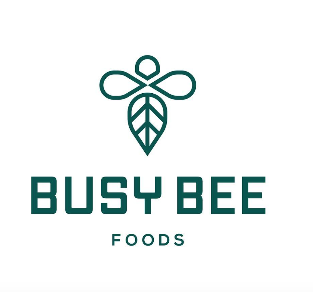 Busy Bee Foods