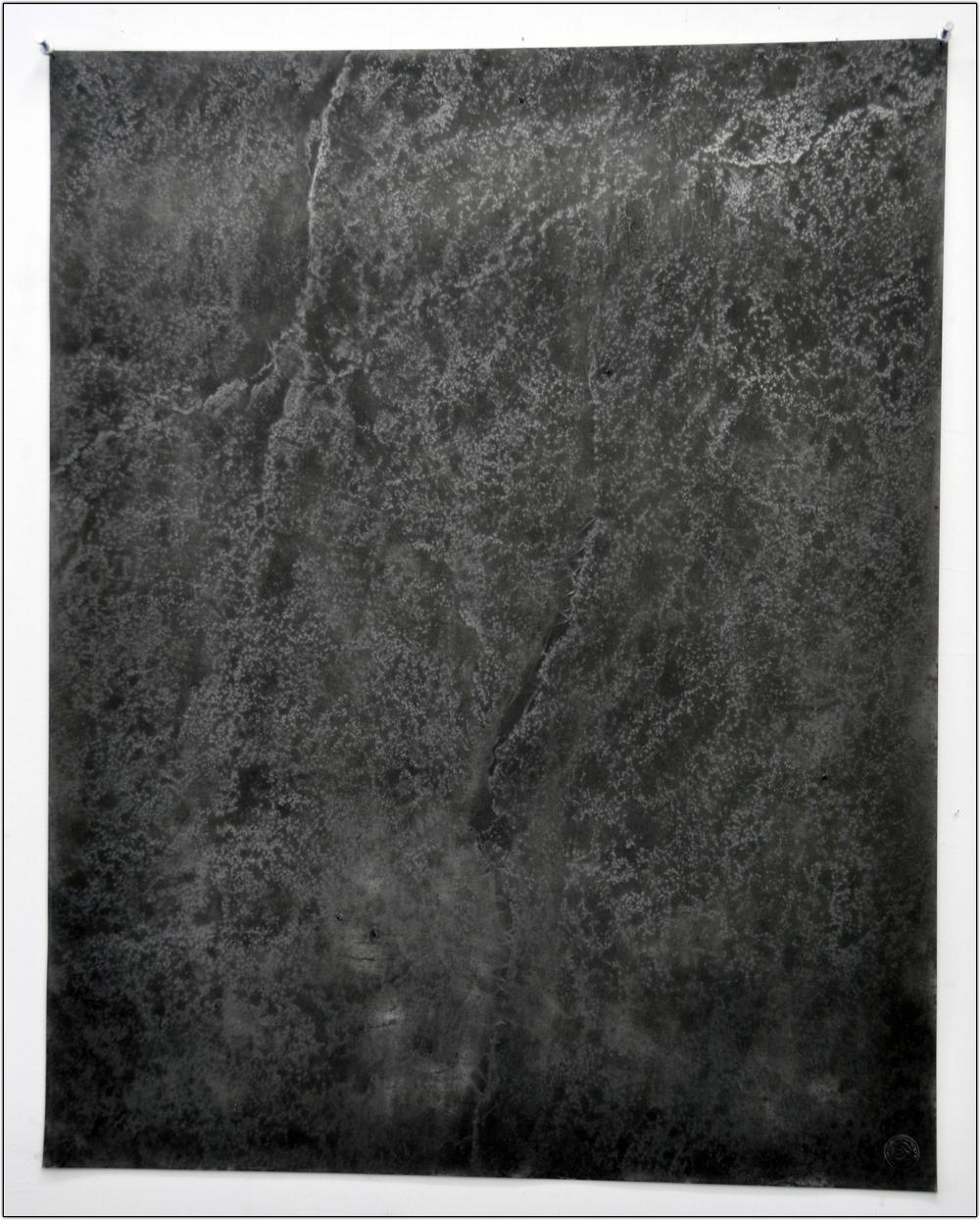 Fractured Foundations, Devlin III 2012