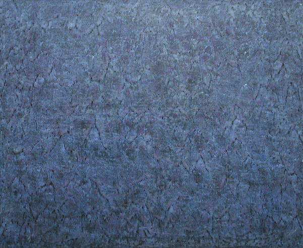 Blue Fall2001