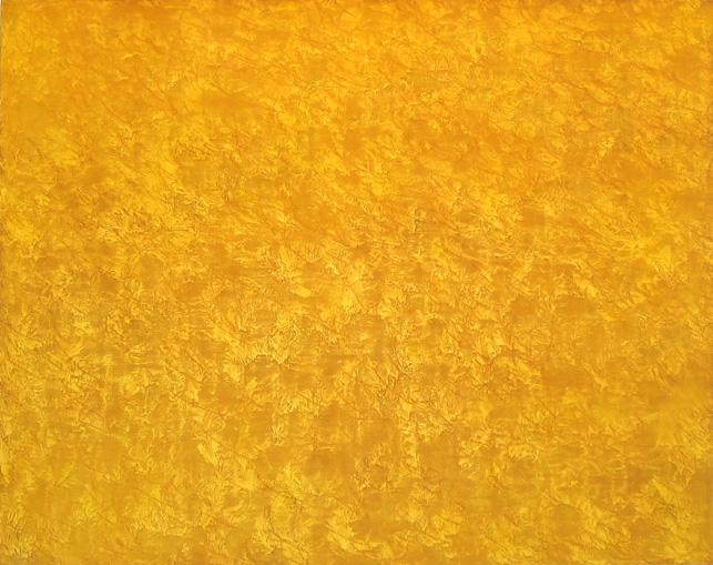 Honey 2005