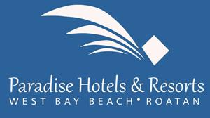 Paradise-Beach-Hotel.jpg