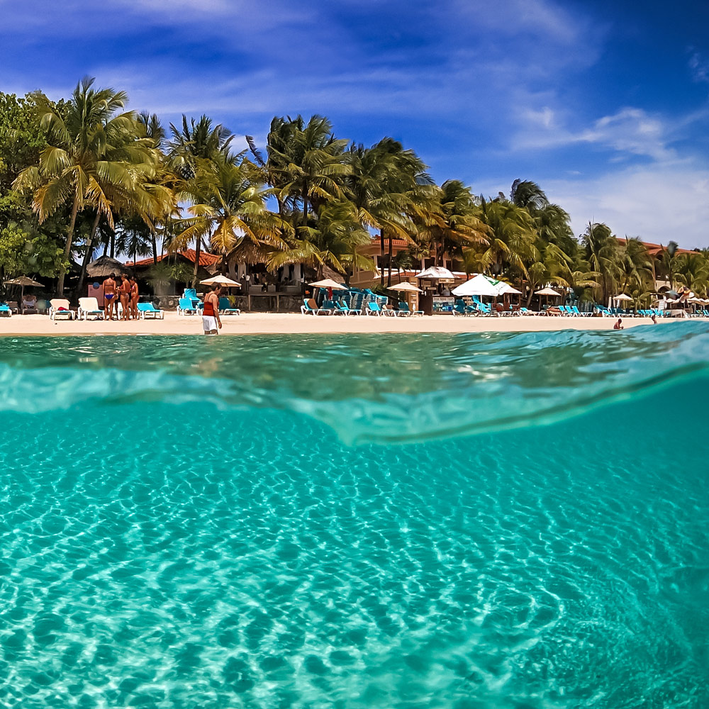 Mayan-Princess-Beach-e2.jpg