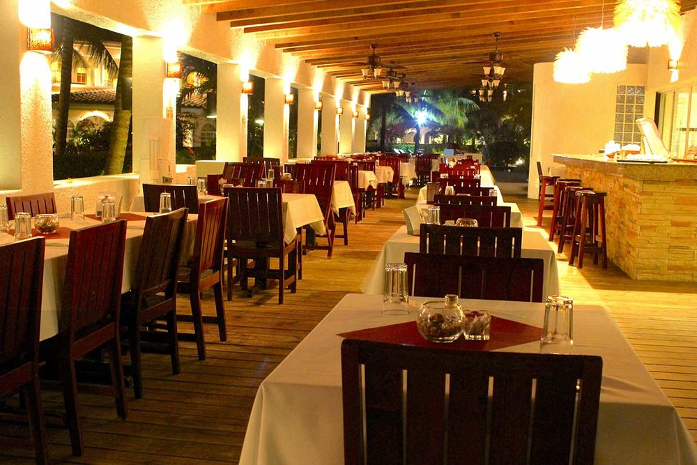 Ballam-Buffet-Restaurant-e.jpg